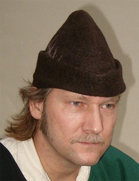 ... hat LCCP-06 medieval hat LCCP-06 ... 088133b958d