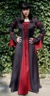 medieval dress LC4835