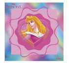 princess party F7603007016482
