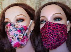 mondkapje PC10 face mask PC10